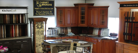 The Source For Custom, Semi Custom And Stock Cabinets In Orange And  Rockland County NY