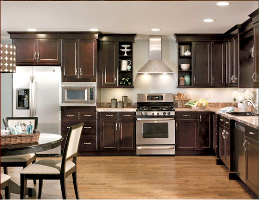 Kitchen Cabinets   Rockland And Orange County NY Showroom