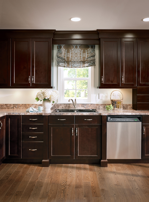 Kitchen Cabinets Rockland County | Kitchen Cabinets Orange County NY -