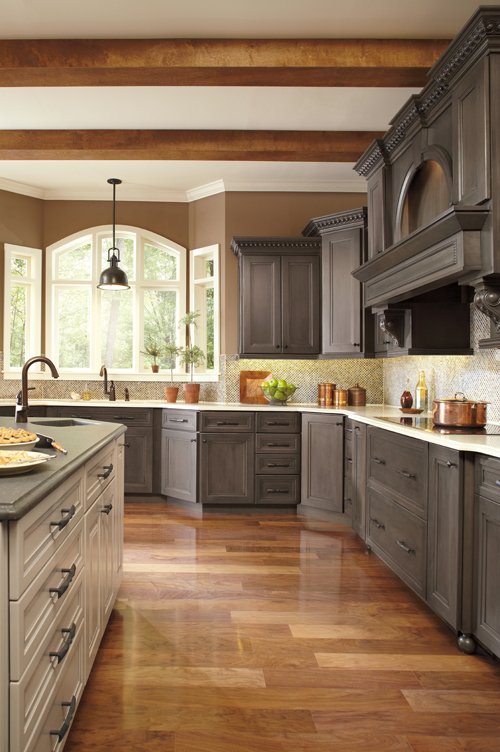 Kitchen Cabinets Rockland County Kitchen Cabinets Orange County Ny