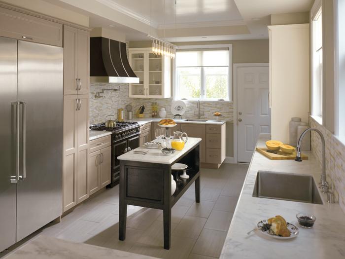 Kitchen Cabinets Rockland County | Kitchen Cabinets Orange County NY -