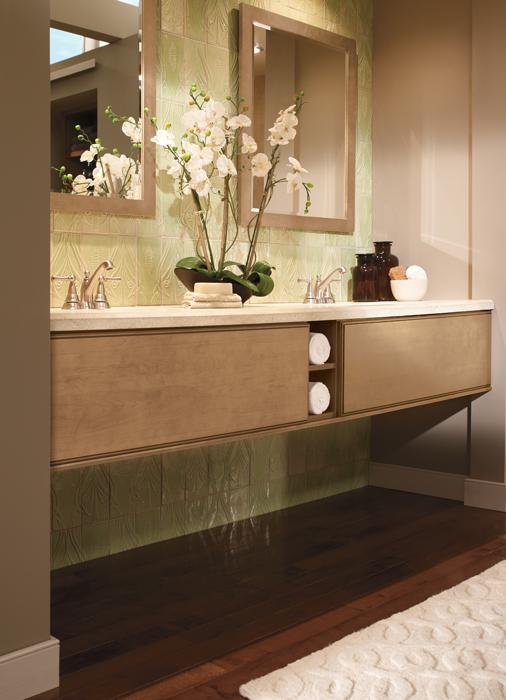 Bathroom Vanities Rockland County Bathroom Cabinets