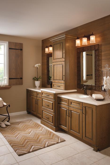 bathroom vanities rockland county bathroom cabinets orange county ny rh rscabinetbrokers com bathroom vanities orange county showroom custom bathroom vanities orange county
