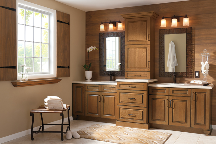 design a bathroom vanity at r s in rockland county
