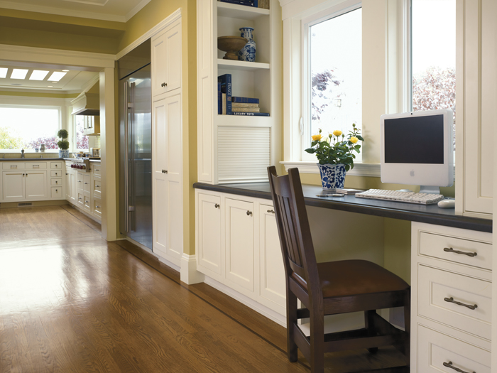 Storage Cabinets For Your Mudroom And Laundry Room R S