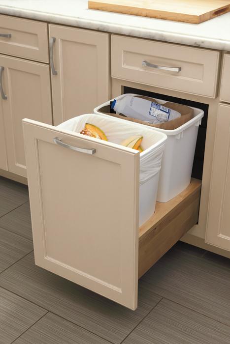 Storage cabinets rockland county orange county ny r s - Kitchen design showrooms orange county ca ...