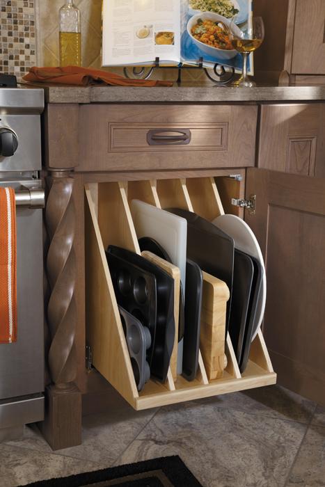 Kitchen Cabinets Monroe Ny