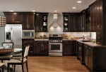 Your dream kitchen awaits – R & S Cabinets