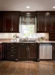 Stress free kitchen design – R & S Cabinets in Rockland County NY
