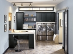 Cabinetry at our Orange County NY Showroom – R & S Cabinets