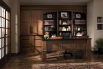Storage Cabinets Orange County NY Showroom – R & S Cabinets