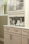 Storage Cabinets for your mudroom and laundry room – R & S Cabinets